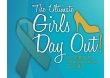 http://www.ottawakiosk.comThe Ultimate Girls Day Out - Ottawa
