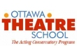 http://www.ottawakiosk.comUnder Milk Wood: A Play For Voices - Ottawa
