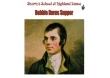http://www.ottawakiosk.comRobbie Burns Supper - Dinner & Dance - Ottawa
