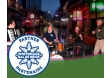 http://www.ottawakiosk.com�New� Orl�ans Dinner and Show with Zydeco Loco - Ottawa