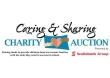 http://www.ottawakiosk.comThe 3rd Annual Caring & Sharing Charity Auction - Ottawa