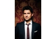 http://www.ottawakiosk.comMatt Dusk: Back from Las Vegas Sponsored by Wild Vines - Ottawa