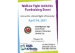 http://www.ottawakiosk.comComedy Fundraiser for the Arthritis Society - Ottawa