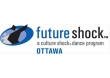 http://www.ottawakiosk.comFuture Shock Ottawa Hip Hop Classes - Ottawa