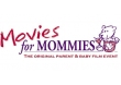 http://www.ottawakiosk.comMovies for Mommies - Ottawa