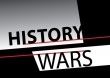 http://www.ottawakiosk.comHistory Wars Debate Presented by the Macdonald-Laurier Institute - Ottawa