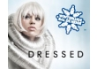 http://www.ottawakiosk.comDRESSED: A Delectable Evening of Food and Fashion - Ottawa