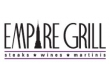 http://www.ottawakiosk.comNew Year's Eve at Empire Grill - Ottawa