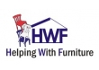 http://www.ottawakiosk.comHelping With Furniture's 5th Annual Fundraiser - Ottawa