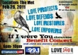 http://www.ottawakiosk.comIf I Were You Showcase and Benefit Concert - Ottawa