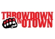 http://www.ottawakiosk.comThrowdown In Otown - Ottawa