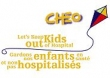 http://www.ottawakiosk.comLet's Keep Kids Out of Hospital 2011 Awards - Ottawa