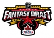 http://www.ottawakiosk.com2012 NHL All-Star Fantasy Draft - Ottawa