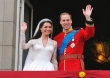 http://www.ottawakiosk.comRoyal newlyweds expected to bring even bigger crowds to Ottawa on Canada Day - Ottawa