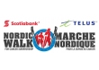 http://www.ottawakiosk.comScotiabank-Telus Nordic Walk for Cancer Survivorship - Ottawa