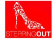 http://www.ottawakiosk.comStepping Out! in support of Dress for Success Ottawa - Ottawa
