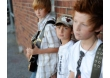 http://www.ottawakiosk.comCanada's Youngest Rock Band: The Brothers Dube - Ottawa