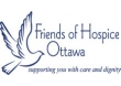 http://www.ottawakiosk.comCelebrate Valentine's: Dinner, Comedy & Music Night - Ottawa