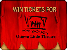 Ottawa little Theater