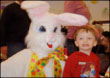 Easter Fun for Families