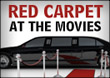 Red Carpet at the Movies