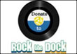 Rock the Dock Fundraiser